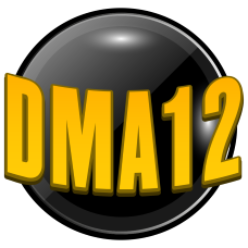 DMA12
